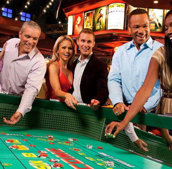 Casino parties az list of gambling addiction counselors in louisiana