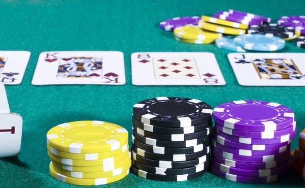 Casino table rentals houston texas